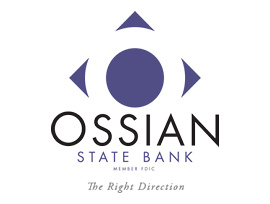 Ossian State Bank