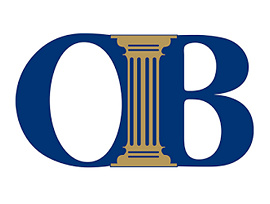 Ouachita Independent Bank