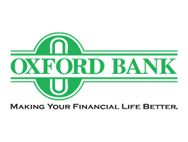 Oxford Bank & Trust