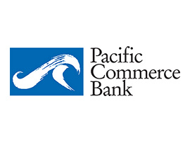 Pacific Commerce Bank