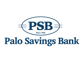 Palo Savings Bank