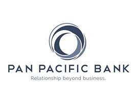 Pan Pacific Bank