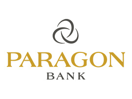 Paragon Commercial Bank