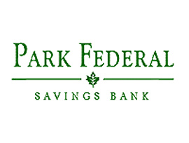 Park Federal Savings Bank