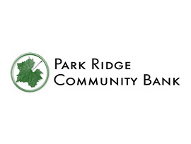 Park Ridge Community Bank