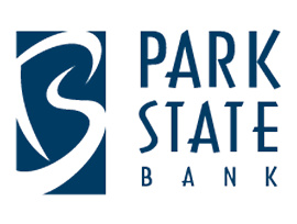 Park State Bank