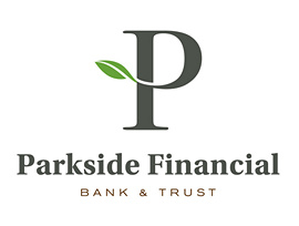 Parkside Financial Bank & Trust