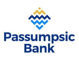Passumpsic Savings Bank