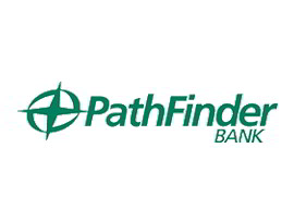 PathFinder Bank