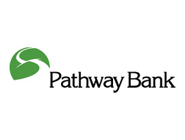Pathway Bank