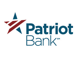 Patriot Bank