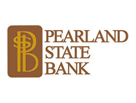 Pearland State Bank