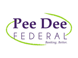 Pee Dee Federal Savings Bank