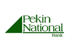 Pekin National Bank
