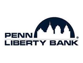 Penn Liberty Bank