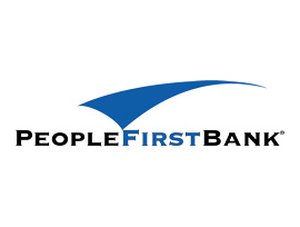PeopleFirst Bank