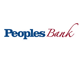 bank peoples indiana locations account bonus state branches checking promotion operates towns cities different