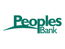 bank peoples mo branch routing fdic number cuba