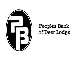 Peoples Bank of Deer Lodge