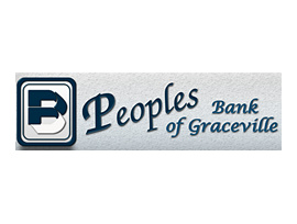 Peoples Bank of Graceville