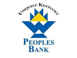 Peoples Bank of Madison County