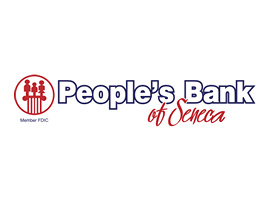 People's Bank of Seneca