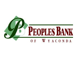 Peoples Bank of Wyaconda