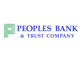 Peoples Bank & Trust Company of Hazard