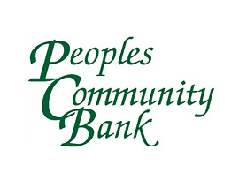 bank peoples community poplar branch bluff mo state missouri bankbranchlocator