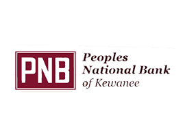 Peoples National Bank of Kewanee