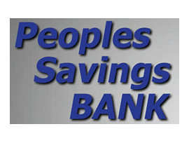 Peoples Savings Bank