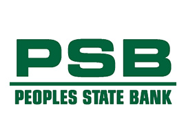 Peoples State Bank of Munising