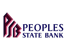 Peoples State Bank of Plainview