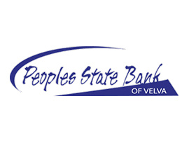Peoples State Bank of Velva
