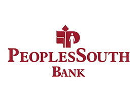PeoplesSouth Bank