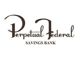 Perpetual Federal Savings Bank