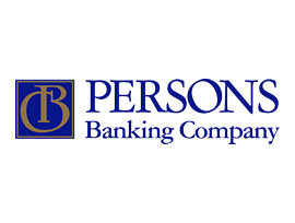 Persons Banking Company