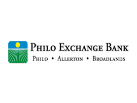 Philo Exchange Bank