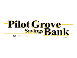 Pilot Grove Savings Bank