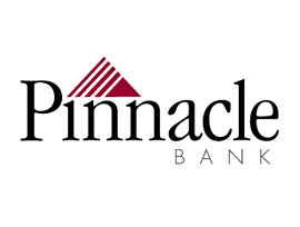 Pinnacle Bank Near Me