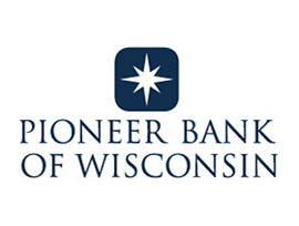 Pioneer Bank of Wisconsin