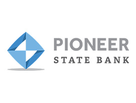 Pioneer State Bank