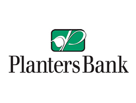 Planters Bank & Trust Company