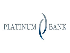 Image result for platinum bank lubbock