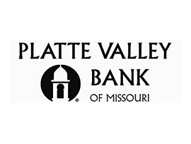 Platte Valley Bank of Missouri