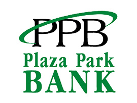 Plaza Park State Bank