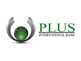 Plus International Bank