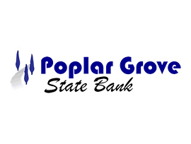 Poplar Grove State Bank