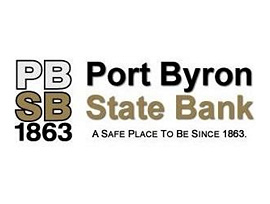 Port Byron State Bank