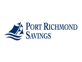 Port Richmond Savings
